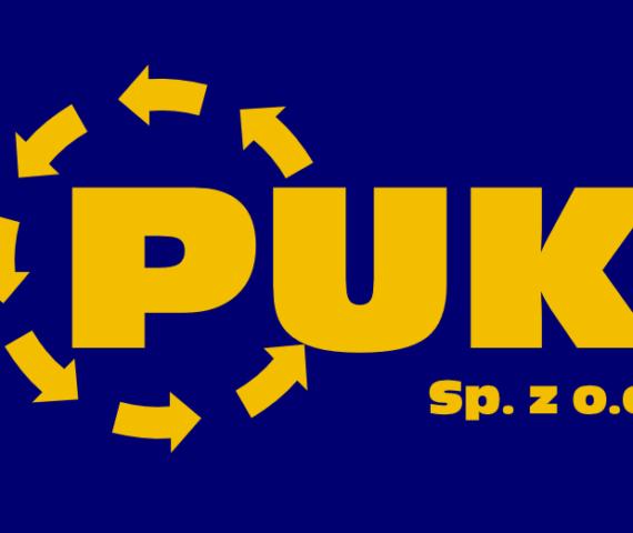 PUKspzoo_nieb